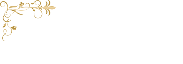 CELLASKIN North creation of nature and science